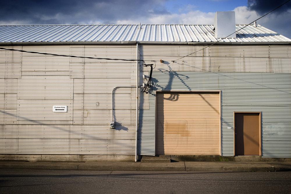 2006-03-12-0102.jpg