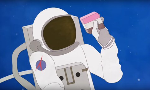 inline__Vox_Space_Ice_Cream.png