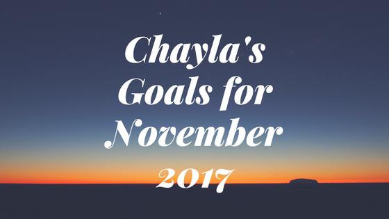 Chaylas-goals-November-2017.png