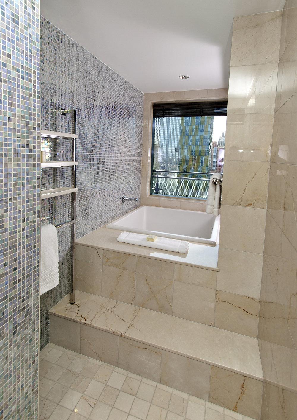 cosmopolitan_bath-2-highres-300dpi.jpg