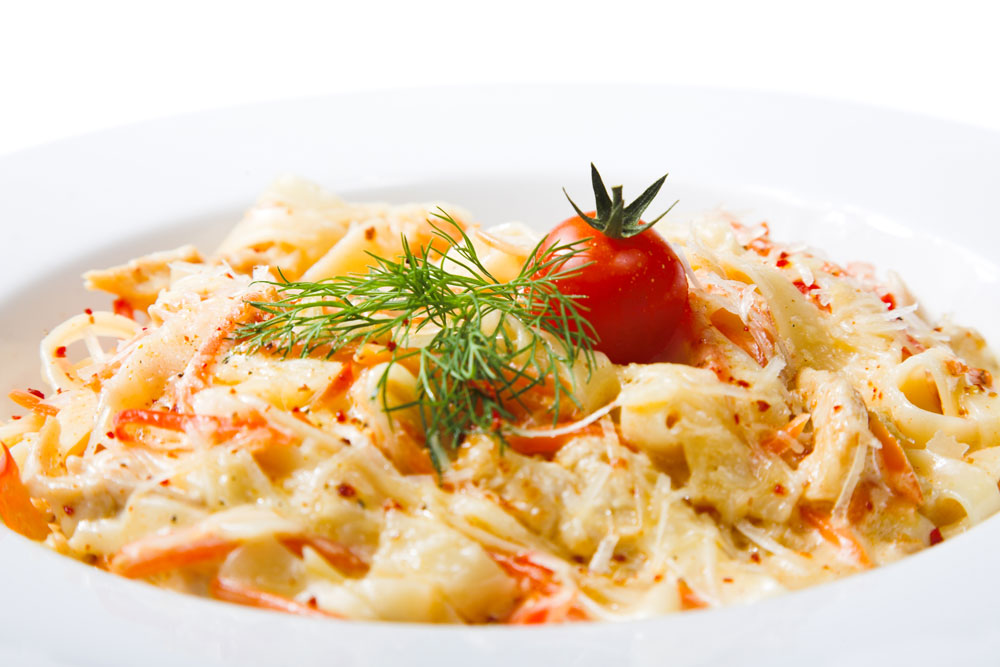 cheese-noodles.jpg