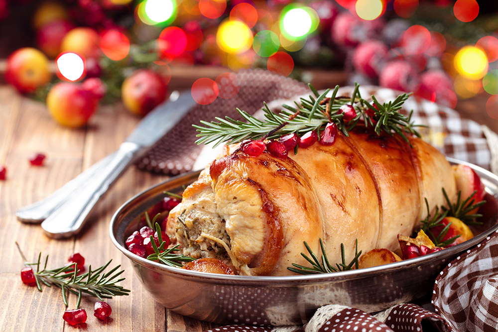 xmas-turkey-breast-roast.jpg