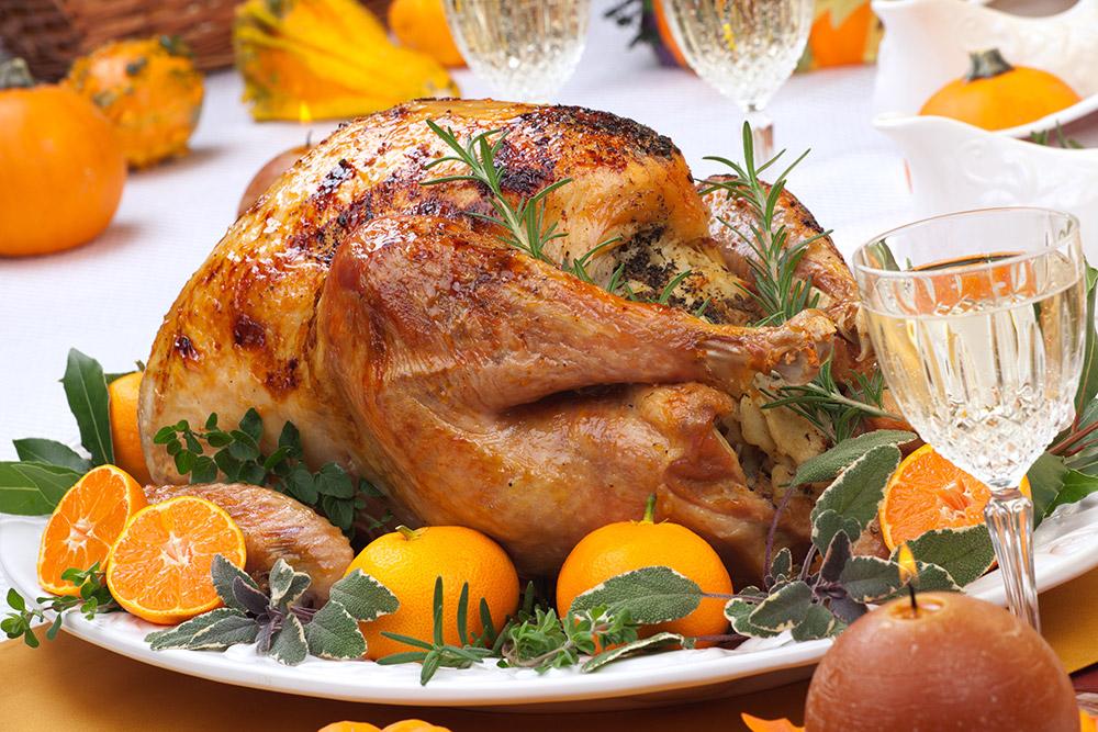 thyme-turkey.jpg