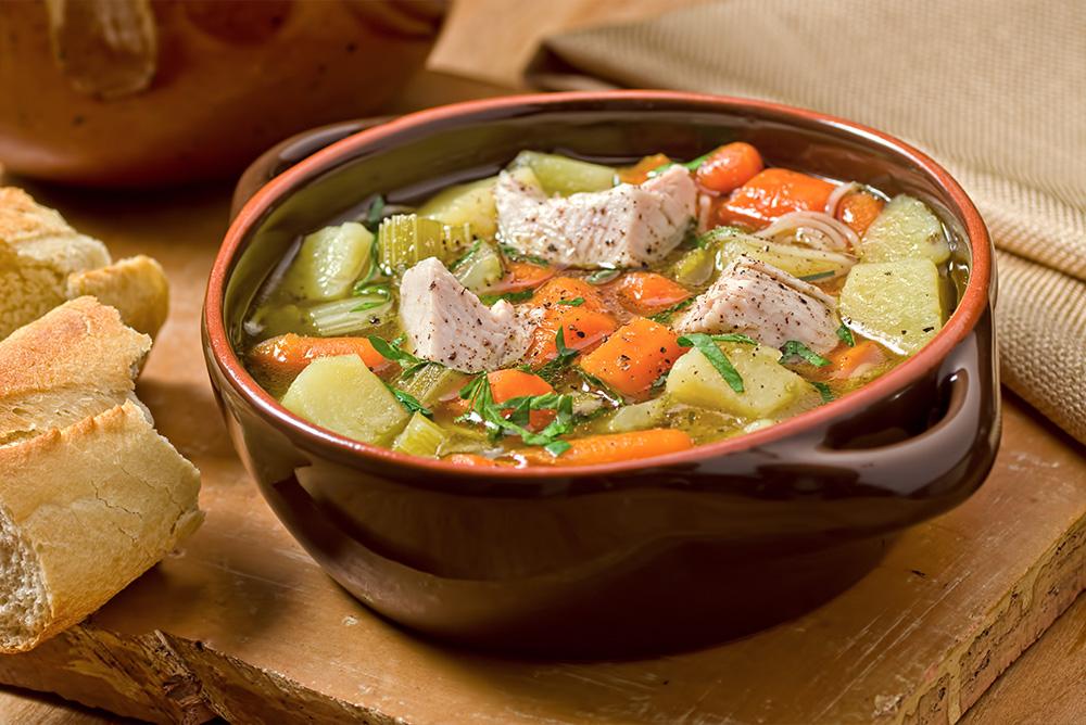 turkey_soup.jpg