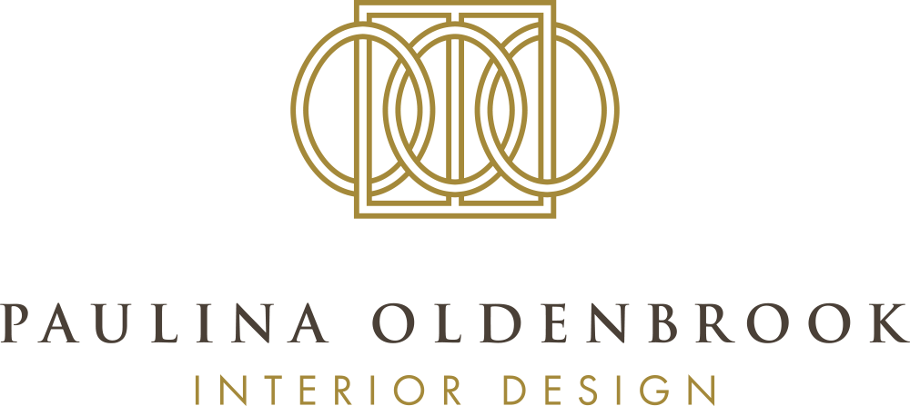 Paulina Oldenbrook Interior Design