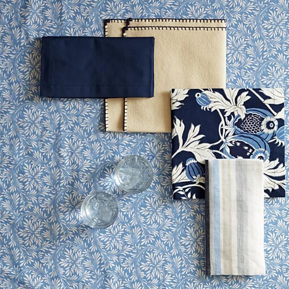 vine-floral-boutis-napkins-set-of-4-c.jpg