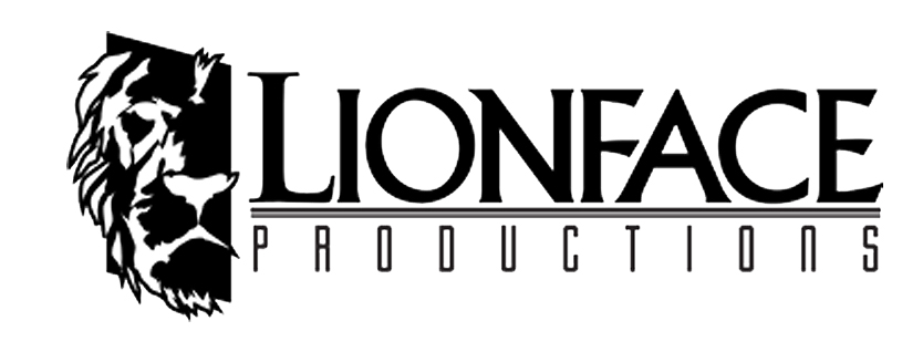 Lionface Productions