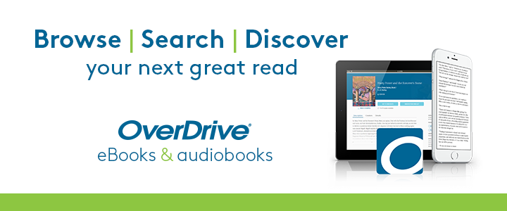 Download eBooks & audiobooks with your Chilton Clanton library card and 6 digit PIN (000000).