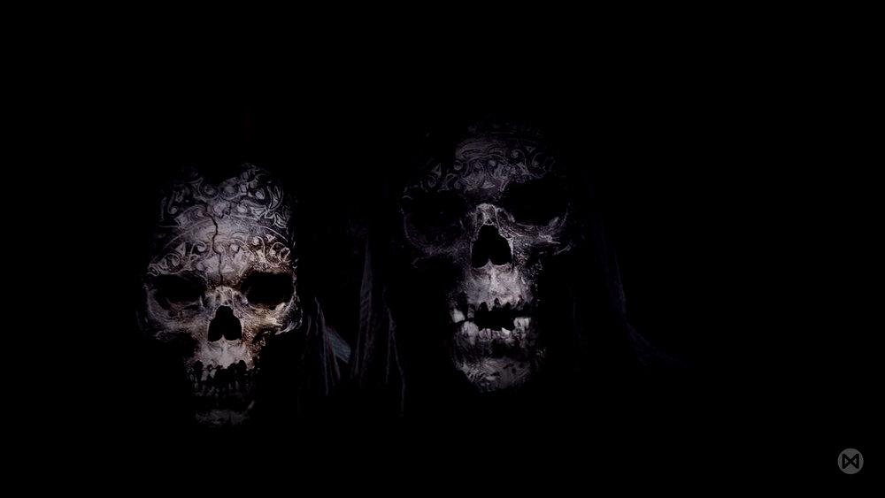 DarkMatter_ElderScrolls Sizzle-8.jpg