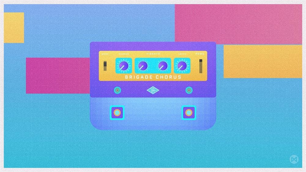 DarkMatter_Universal Audio Classic-8.jpg