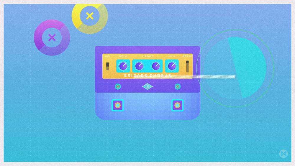 DarkMatter_Universal Audio Classic-9.jpg