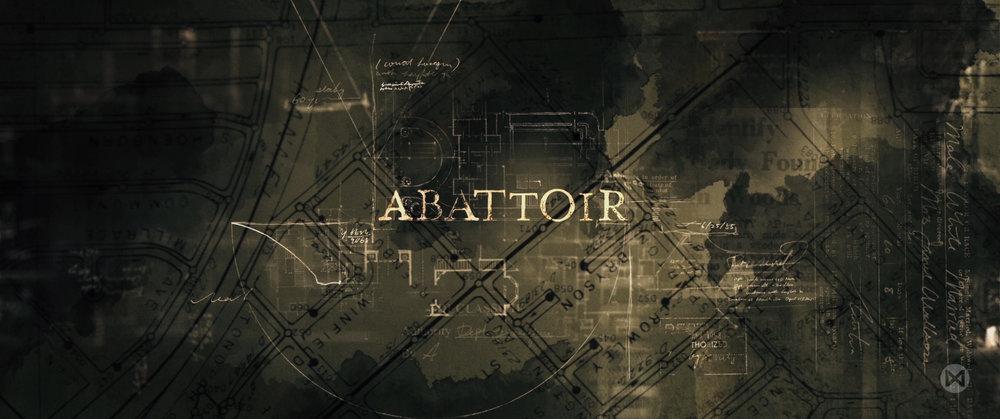 DarkMatter_Abattoir-3.jpg