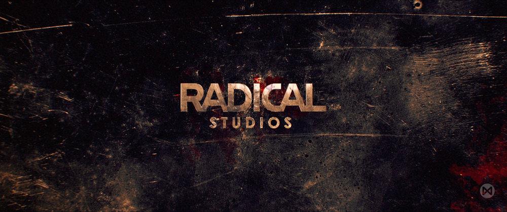 DarkMatter_Radical Logo-3.jpg