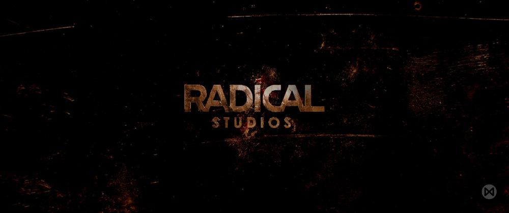 DarkMatter_Radical Logo-8.jpg