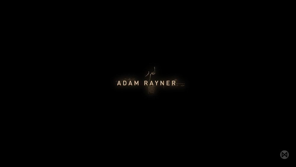 DarkMattter_Tyrant Main Title-1.jpg