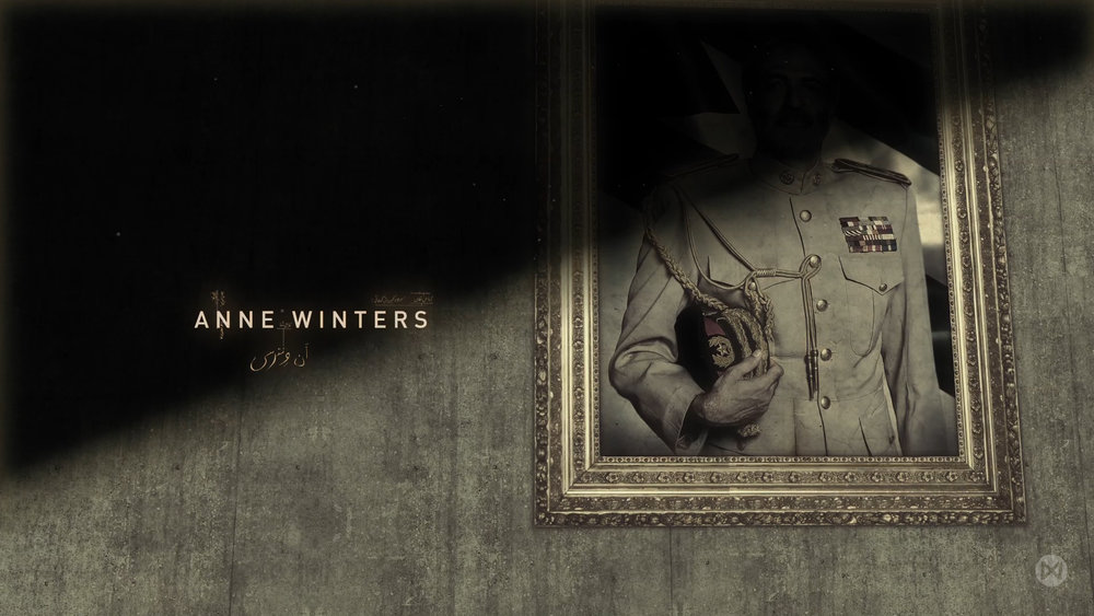 DarkMattter_Tyrant Main Title-10.jpg
