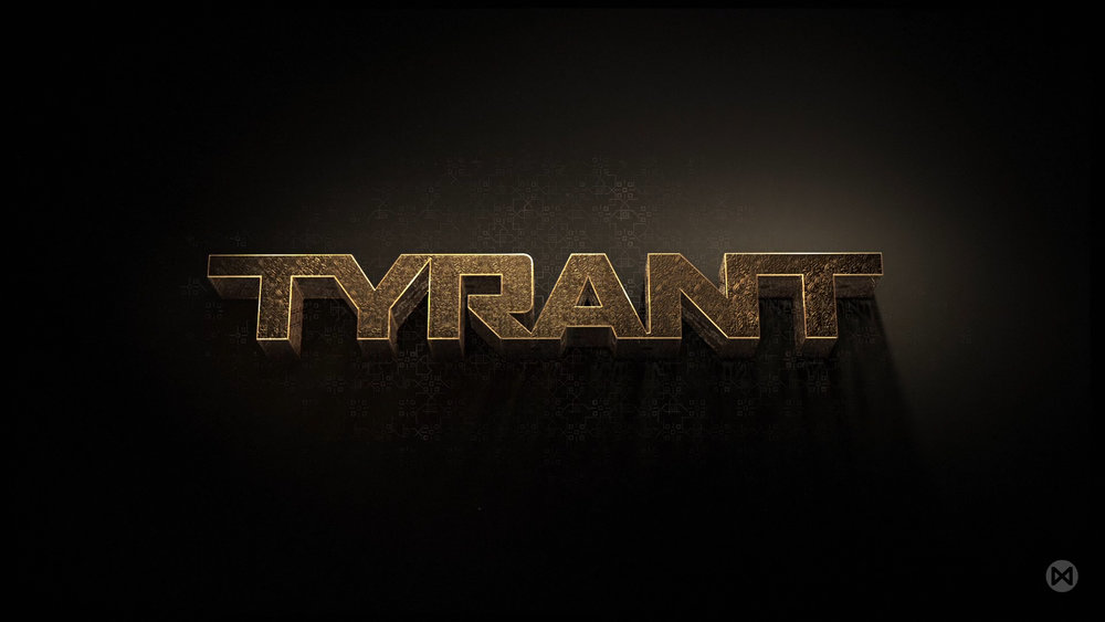 DarkMattter_Tyrant Main Title-15.jpg