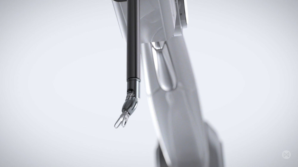 DarkMatter_Intuitive Surgical-8.jpg