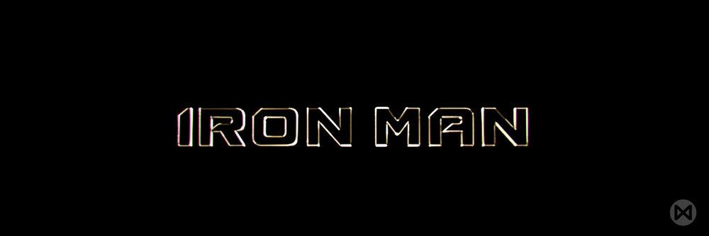 DarkMatter_IronMan3_logo_v001_a-2.jpg