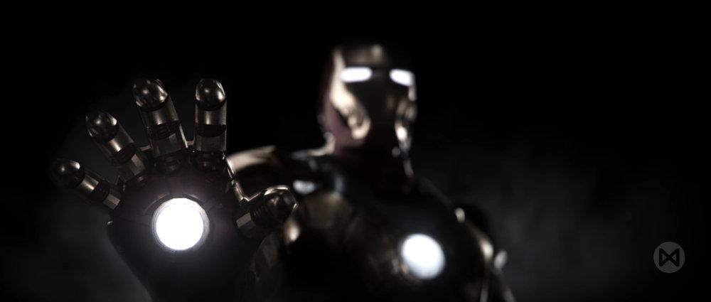 DarkMatter_IronMan3_standing-1.jpg