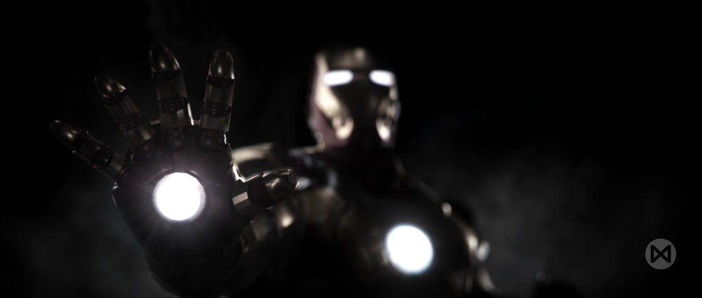 DarkMatter_IronMan3_standing-2.jpg