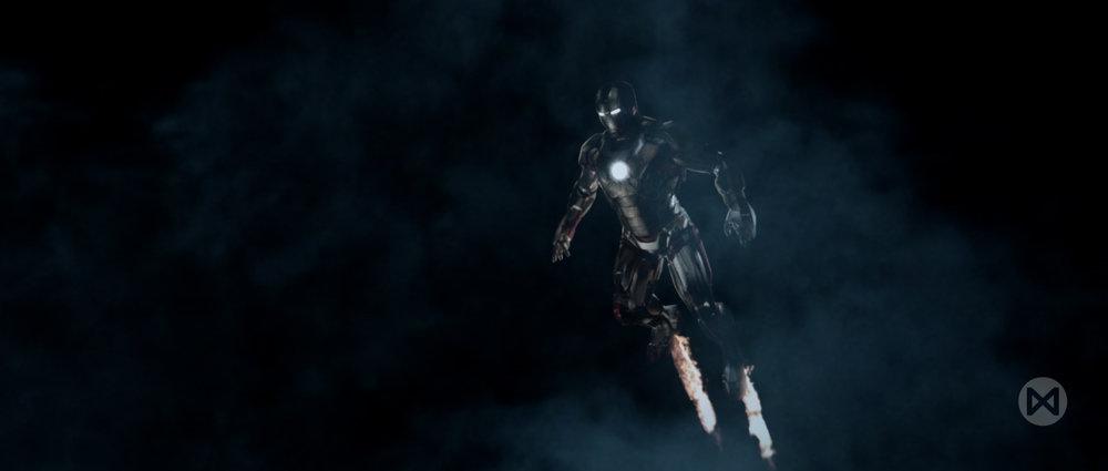 DarkMatter_IronMan3_flying-1.jpg