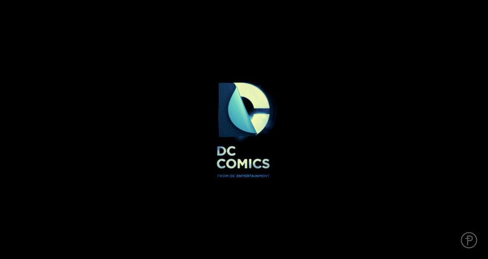 Zai_Ortiz_DC_comics_-9.jpg