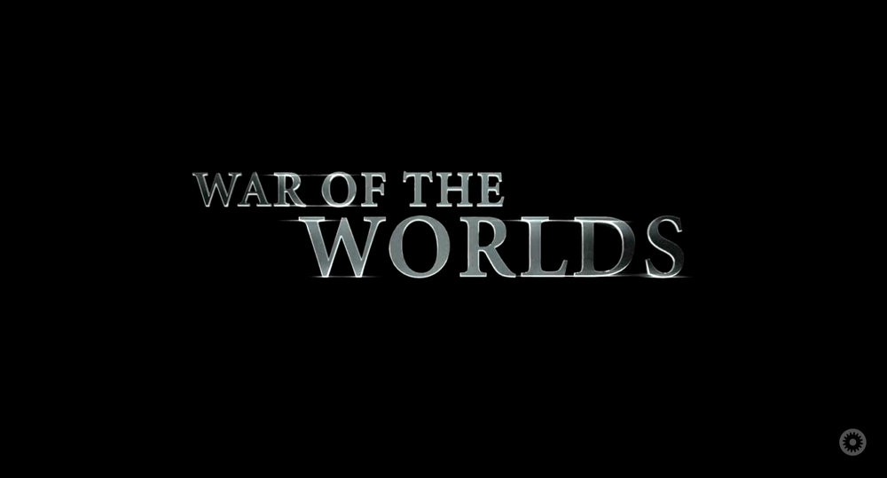 PictureMill_War_of_The Worlds_titles-15.jpg