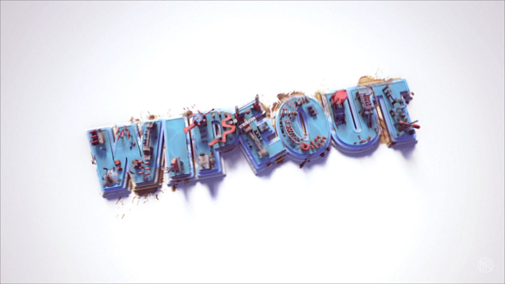NationalTelevision_Wipeout_Promo-16.jpg