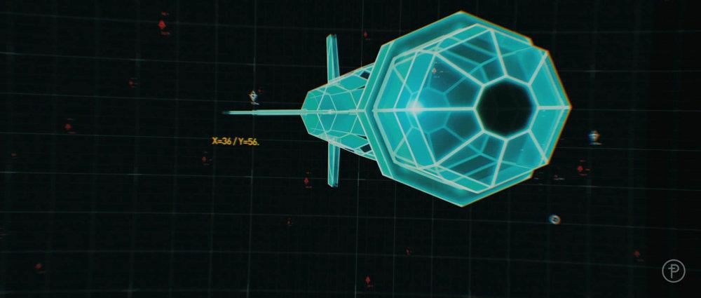 Zai_Ortiz_battleship_-5.jpg
