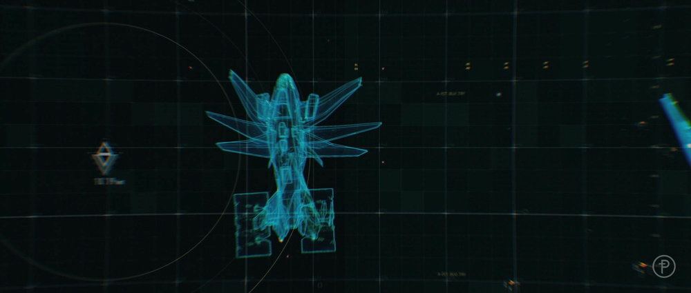 Zai_Ortiz_battleship_-11.jpg