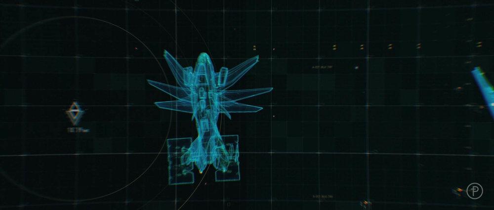 Zai_Ortiz_battleship_-13.jpg