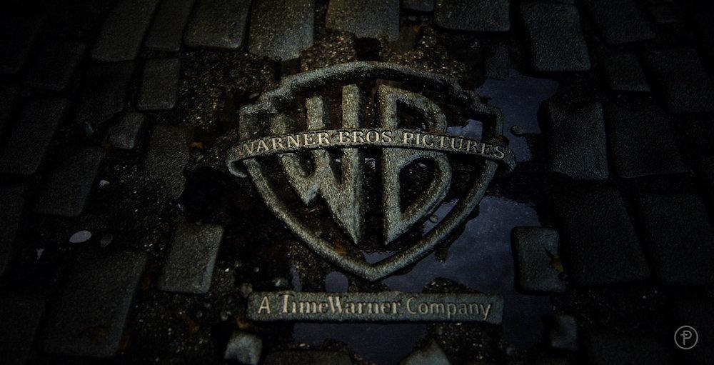 Zai_Ortiz_Sherlock_Holmes_Logo_-2.jpg