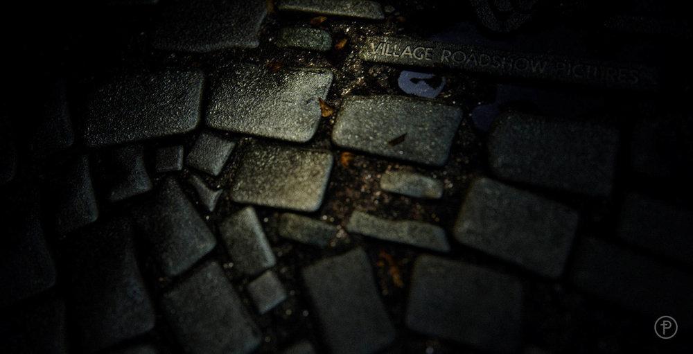 Zai_Ortiz_Sherlock_Holmes_Logo_-3.jpg