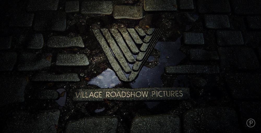 Zai_Ortiz_Sherlock_Holmes_Logo_-4.jpg
