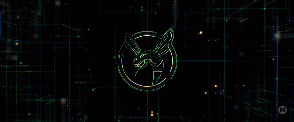 Zai-Ortiz_Green Hornet-1.jpg