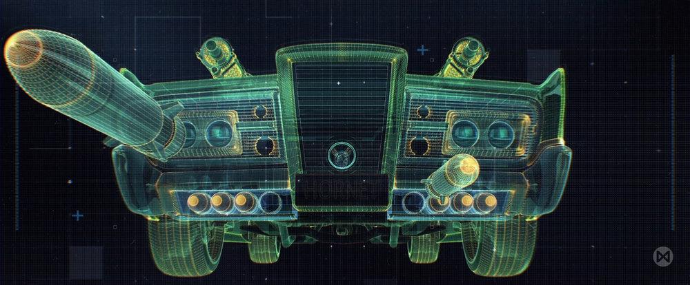 Zai-Ortiz_Green Hornet-10.jpg