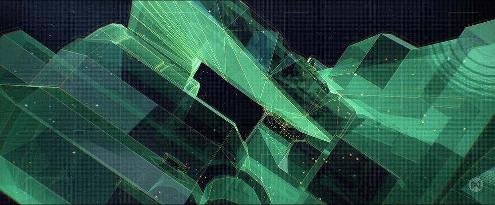 Zai-Ortiz_Green Hornet-11.jpg