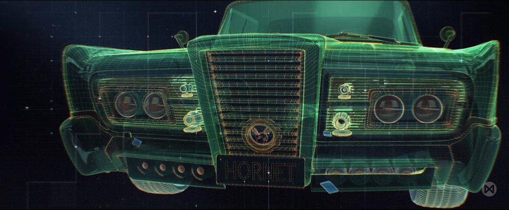 Zai-Ortiz_Green Hornet-13.jpg