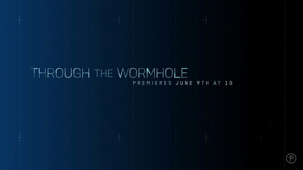 Zai_Ortiz_Through_The_Wormhole_-9.jpg