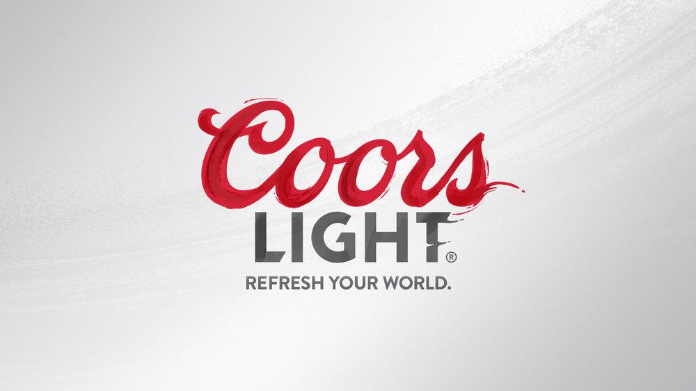 Coors_Light_A04B.jpg