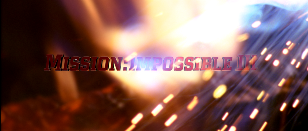 zai-ortiz_Mission_Impossible-3_10.png