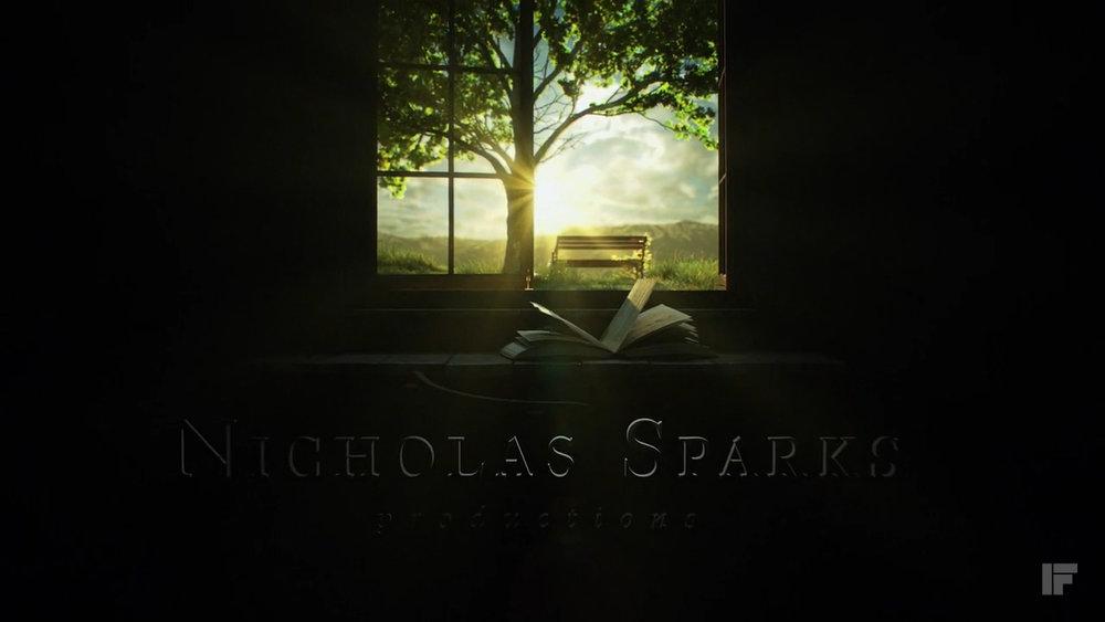 Zai-Ortiz_Nicholas_Sparks_Logo-8.jpg
