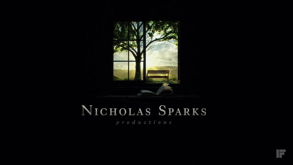 Zai-Ortiz_Nicholas_Sparks_Logo-9.jpg