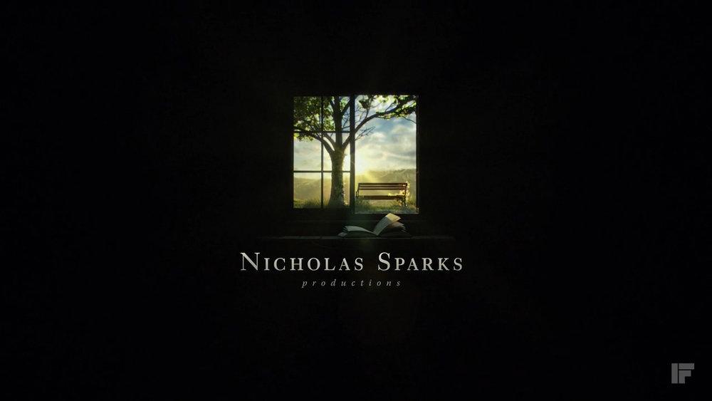 Zai-Ortiz_Nicholas_Sparks_Logo-10.jpg