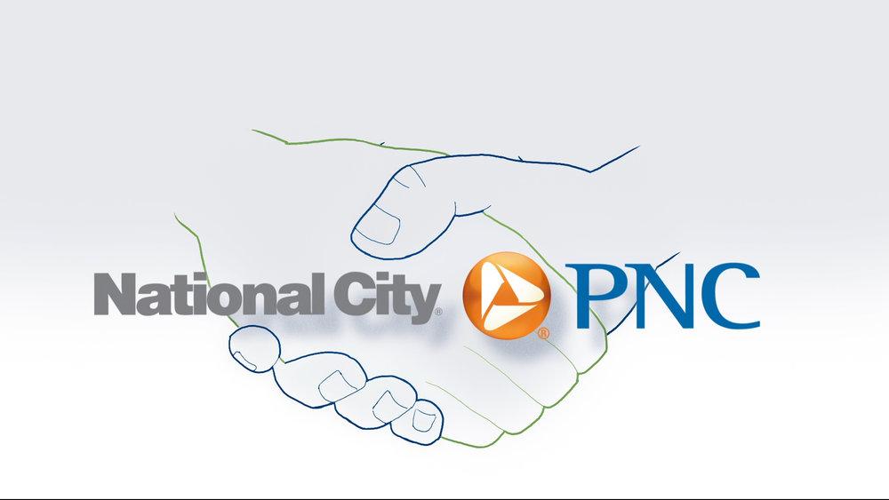 Zai-Ortiz_PNC_Possibilities-2.jpg