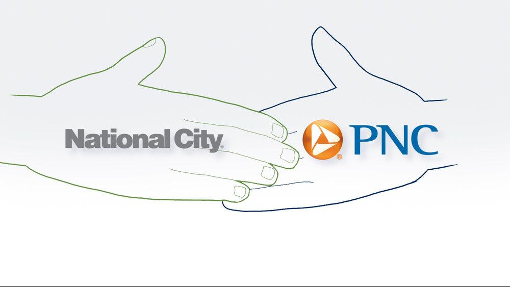 Zai-Ortiz_PNC_Possibilities-1.jpg