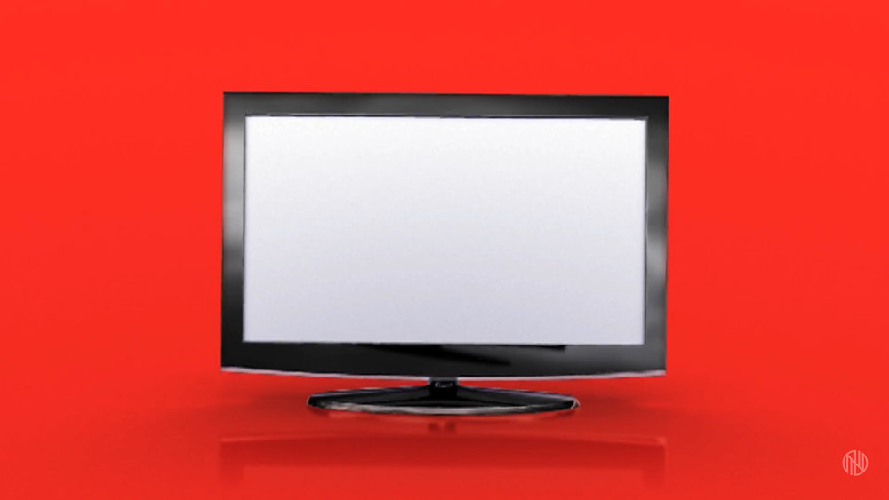 NationalTelevision_Currys HDTV-1.jpg