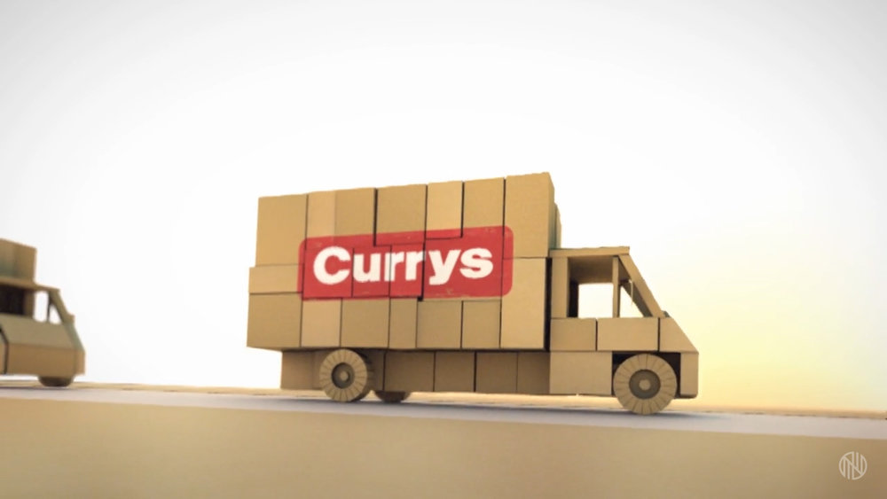 NationalTelevision_Currys Next Day Delivery-5.jpg