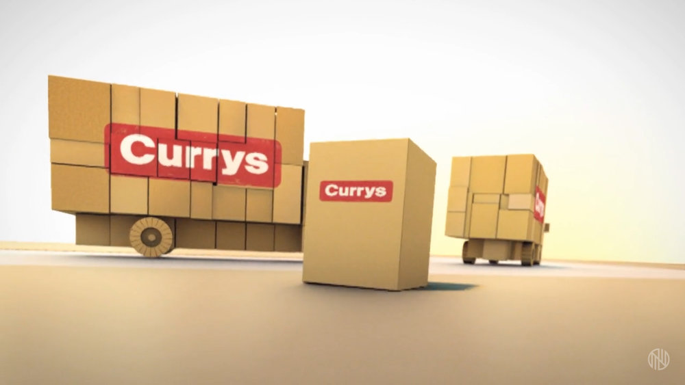 NationalTelevision_Currys Next Day Delivery-6.jpg